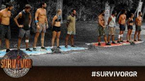 Αποκαλυπτικά τα στατιστικά στο Survivor! Καλύτεροι και χειρότεροι!