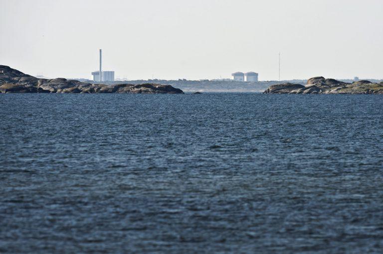 Βρέθηκαν εκρηκτικά στο μεγαλύτερο πυρηνικό σταθμό της Σουηδίας | Newsit.gr