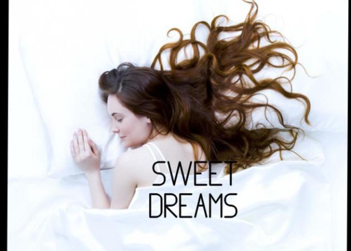 Το ήξερες ότι από τον ύπνο -το πως, το πόσο- εξαρτάται το αδυνάτισμά σου, τα κιλά σου; Κι όμως…   Newsit.gr