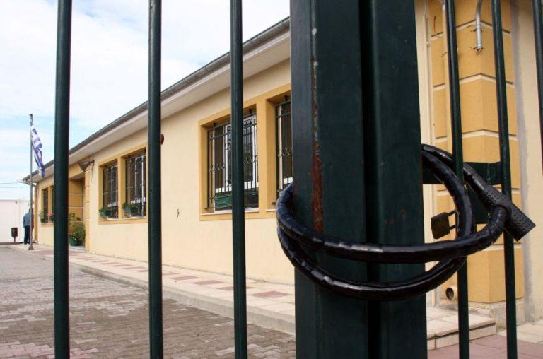 72χρονος προσπαθούσε να αποπλανήσει ανήλικη | Newsit.gr