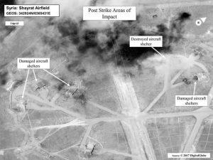 """Διπλωματικό θρίλερ λόγω Συρίας! Ρωσία σε ΗΠΑ: """"Είστε τρομοκράτες"""""""