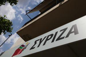 ΣΥΡΙΖΑ: Δεν έχουν καμία δικαιολογία για το ΕΣΡ