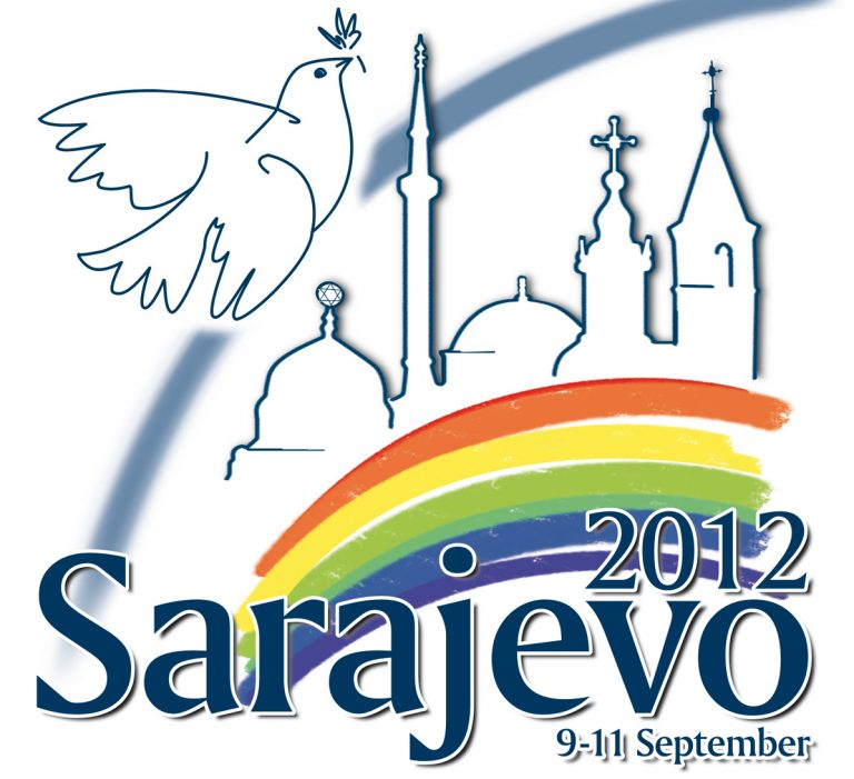 Σαράγεβο: Παγκόσμια συνάντηση για την ειρήνη | Newsit.gr