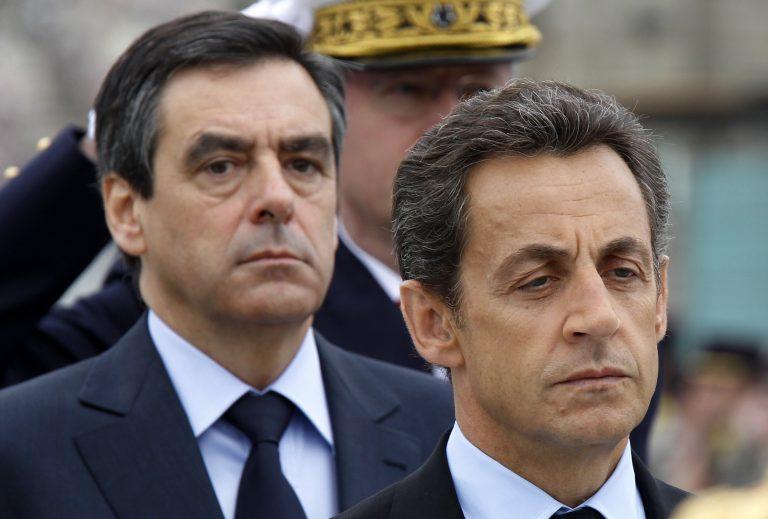 Έκτακτο συμβούλιο συγκαλεί ο Σαρκοζί για την κρίση στην Ευρωζώνη | Newsit.gr