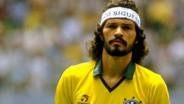 Πέθανε ο Σώκρατες! – Θρήνος στο βραζιλιάνικο ποδόσφαιρο   Newsit.gr