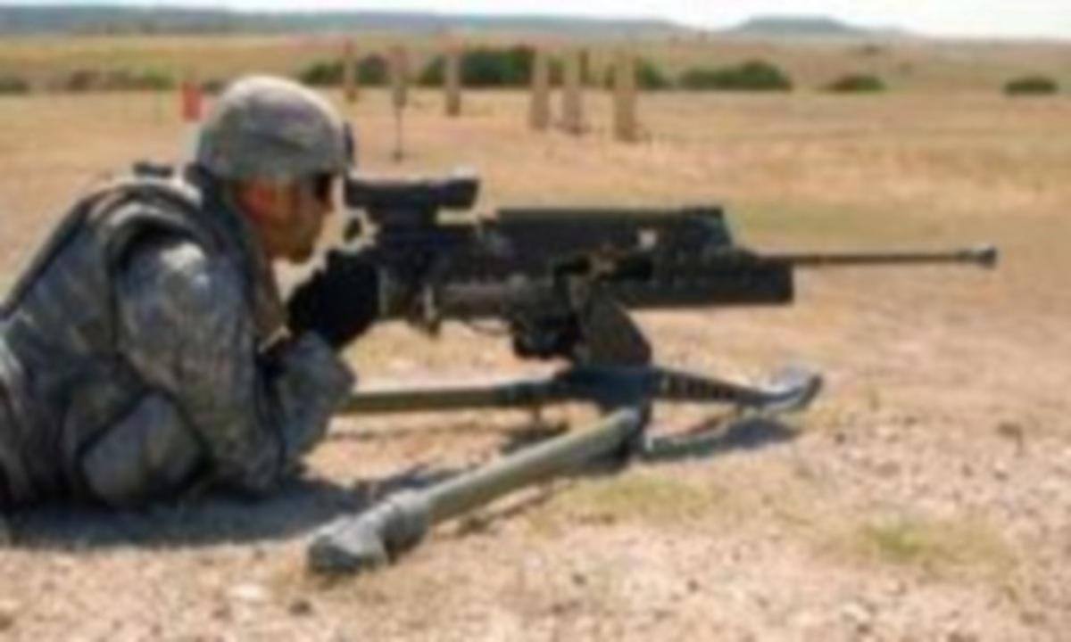 Αύξηση τουρκικών όπλων στις ΗΠΑ | Newsit.gr