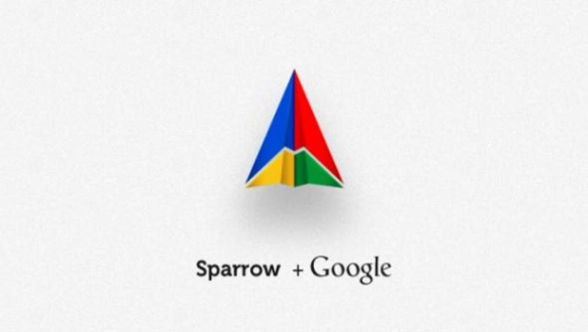 Η Google ετοιμάζει αναβάθμιση του Gmail! | Newsit.gr