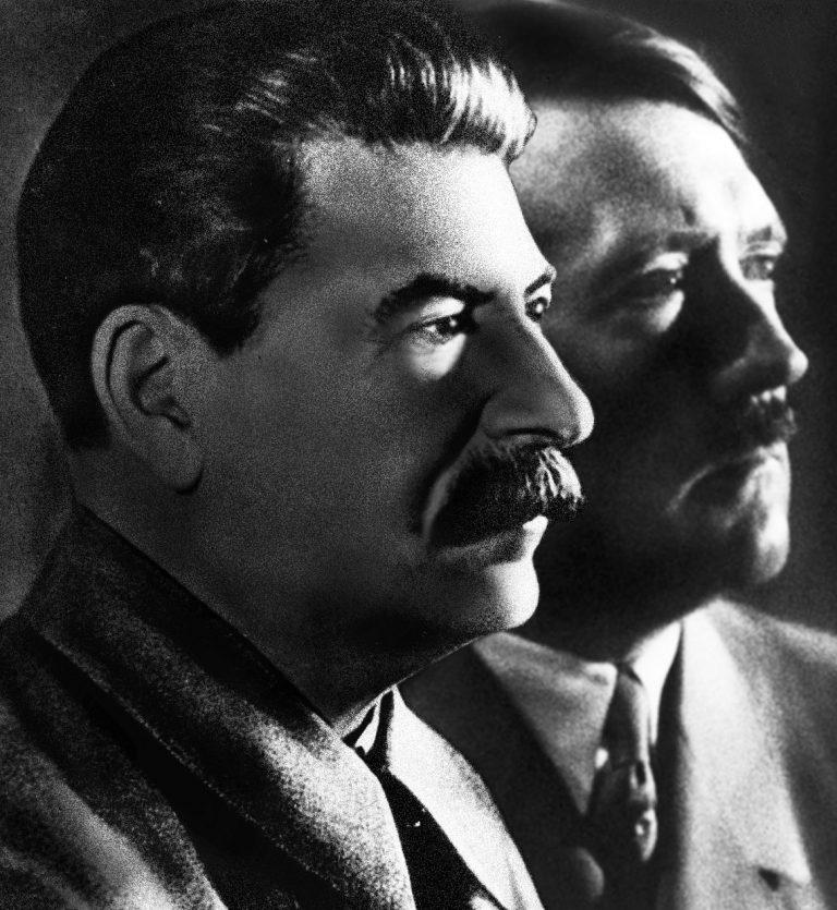 Διάσημοι δικτάτορες, φρικτοί θάνατοι – Μόνο ένας «ξέφυγε» | Newsit.gr