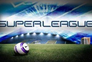 Superleague TEΛΙΚΑ: Φινάλε στο πιο παράξενο πρωτάθλημα των τελευταίων χρόνων