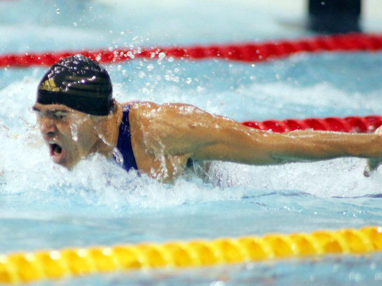 Τρίτωσε ο…χαλκός για την Ελλάδα στους Παραολυμπιακούς του Λονδίνου!   Newsit.gr