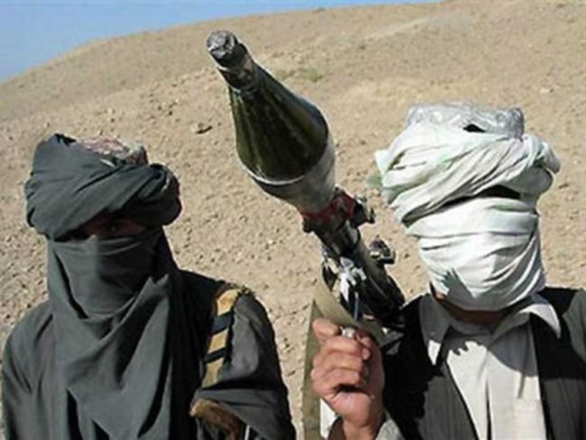 Ταλιμπάν ψάχνουν δημοσιογράφους για εργασία μέσω Facebook | Newsit.gr
