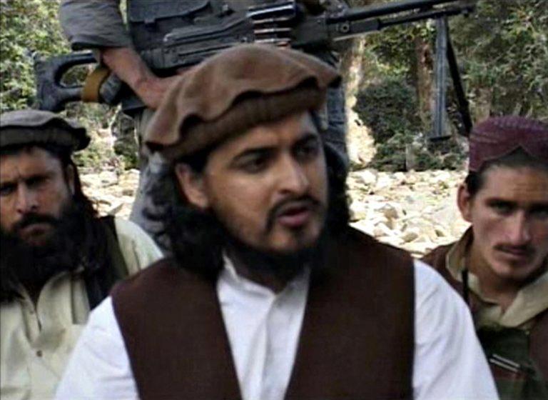 Νεκρός ο αρχηγός των πακιστανών ταλιμπάν; | Newsit.gr