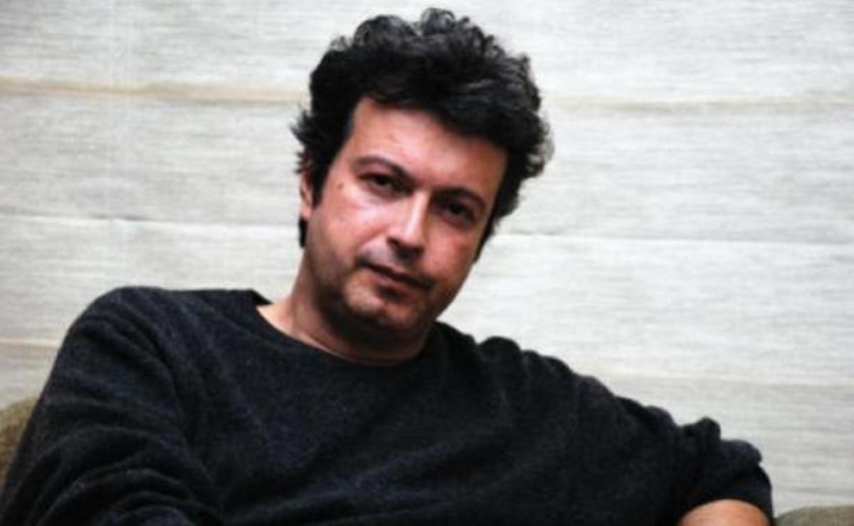 Σε ποια εκπομπή θα εμφανιστεί σήμερα ο Πέτρος Τατσόπουλος;   Newsit.gr
