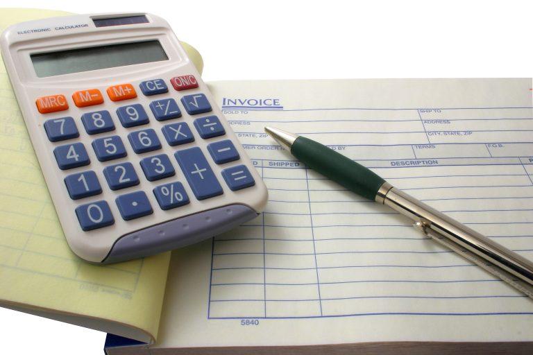 Εξι εκατομμύρια βρετανοί πλήρωσαν… λάθος φόρους! | Newsit.gr