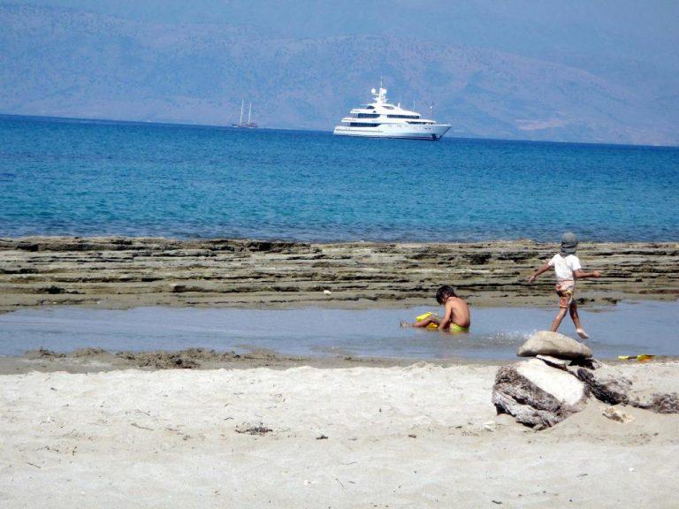 Θεσσαλονίκη: Διαφήμιζε ταξίδια μέσω Facebook και όταν έπαιρνε τα λεφτά … άρχιζαν τα «παρατράγουδα» | Newsit.gr