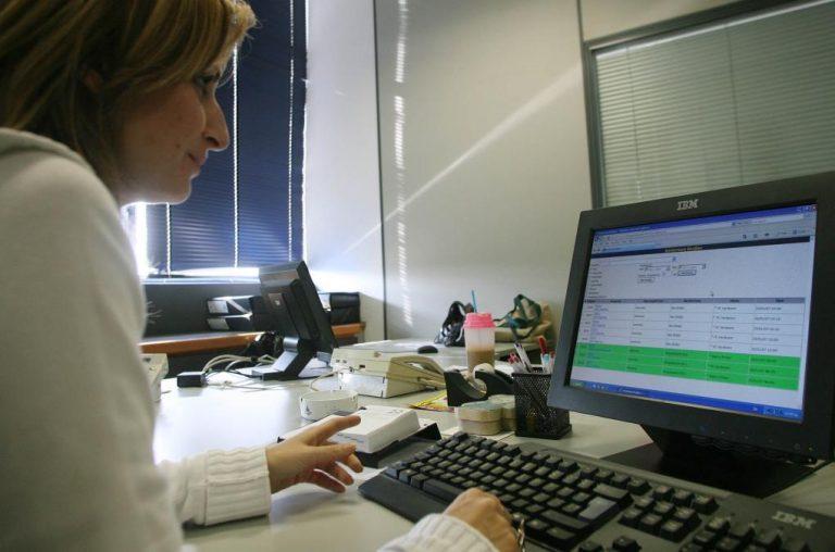 Παράταση ενός μηνός για τις δηλώσεις ελεύθερων επαγγελματιών – Αλαλούμ με το νέο σύστημα   Newsit.gr
