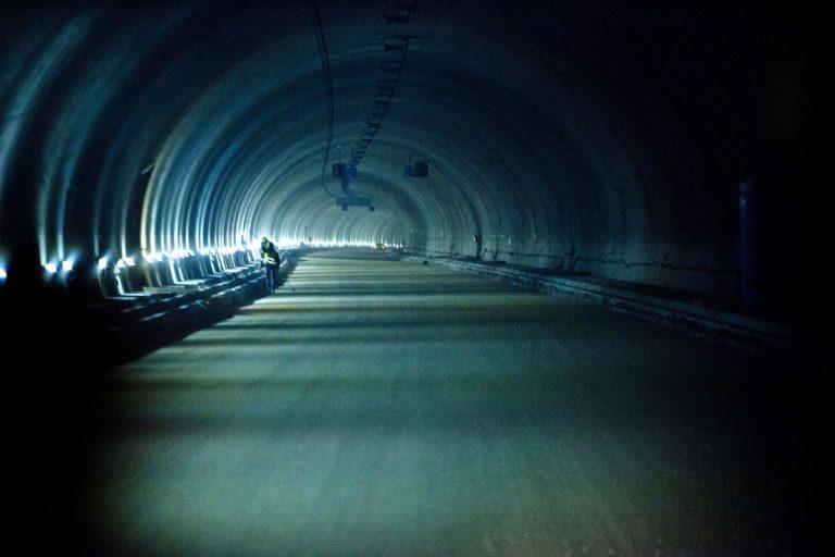 Τέμπη τέλος! 'Έτοιμος ο δρόμος σε λίγες μέρες – 90% έτοιμο το τμήμα Κόρινθος – Πάτρα και Αντίρριο – Ιωάννινα | Newsit.gr