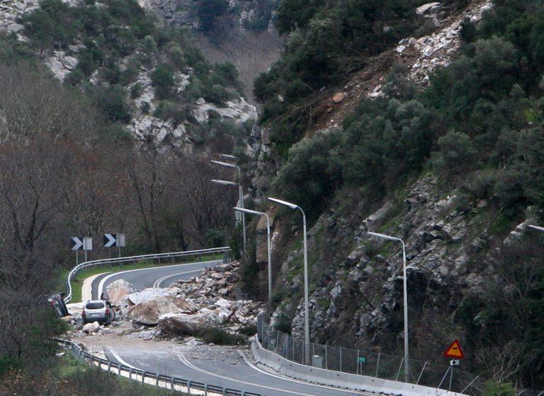 Πότε θα ανοίξουν τα Τέμπη; | Newsit.gr