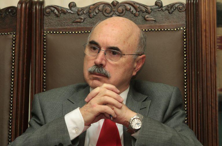 Πειθαρχική έρευνα σε 2 εισαγγελείς για όσα έγραψαν στο διαδίκτυο | Newsit.gr