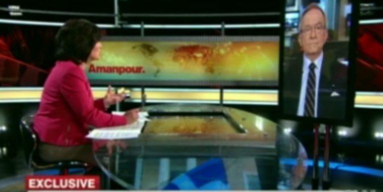 Ο τέως Βασιλιάς «αδειάζει» τη Χρυσή Αυγή σε συνέντευξή του στο CNN | Newsit.gr