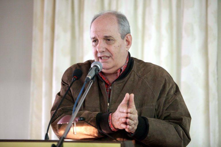 Τι απαντά ο Τ.Κουϊκ στην πρόταση Τσίπρα για συνεργασία   Newsit.gr