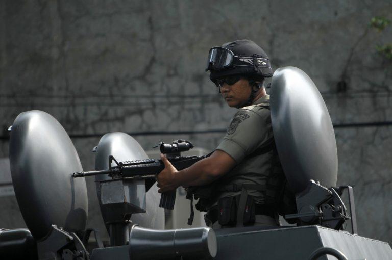 Συνέλαβαν 25χρονο που στρατολογούσε παιδιά για τρομοκρατία | Newsit.gr