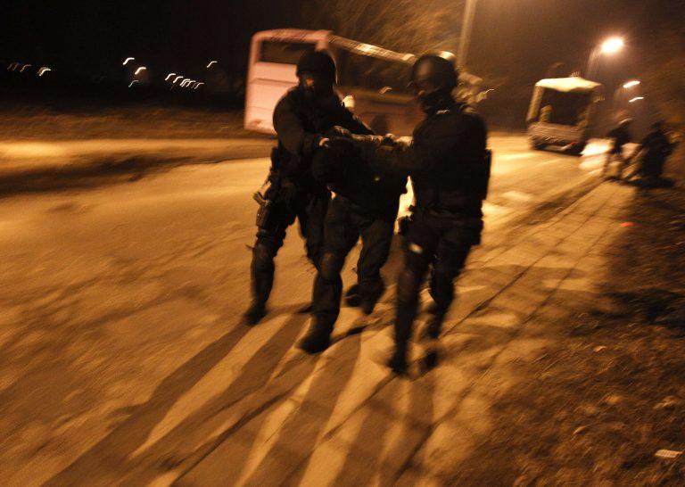 Ισλαμιστές απειλούν με τρομοκρατικά χτυπήματα την Γερμανία! | Newsit.gr