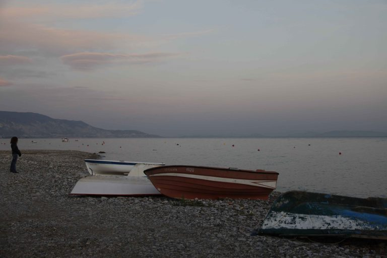 Ρόδος: Πνιγμός-μυστήριο ηλικιωμένου! | Newsit.gr