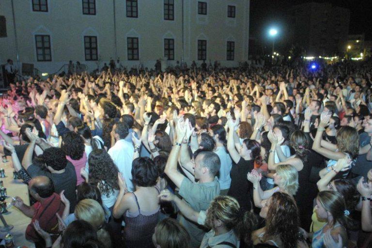Θεσσαλονίκη: Το ΚΘΒΕ σταματάει προσωρινά την καλλιτεχνική του δραστηριότητα στη Μονή Λαζαριστών | Newsit.gr