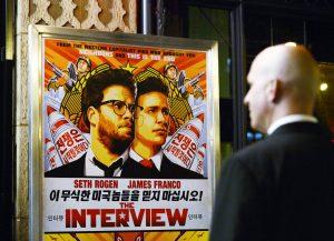 Οι 5 ταινίες του Hollywood που εξόργισαν κυβερνήσεις