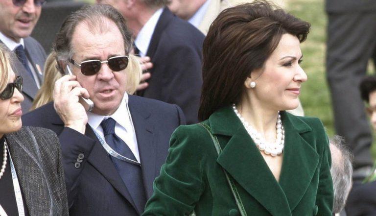 Απαλλαγή για Θεόδωρο Αγγελόπουλο | Newsit.gr