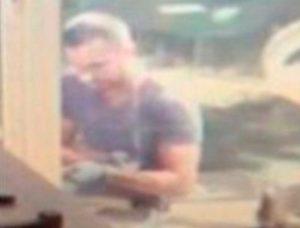 Είδε από webcam να μπαίνουν σπίτι του – Έπιασαν τον κλέφτη οι γείτονες