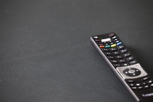 ΚΚΕ: Άνθρακες ο θησαυρός με τις τηλεοπτικές άδειες