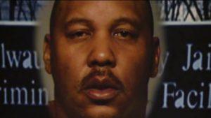 Έγκλημα και τιμωρία! Τον άφησαν να πεθάνει χωρίς νερό – Διώξεις σε 7 σωφρονιστικούς υπαλλήλους