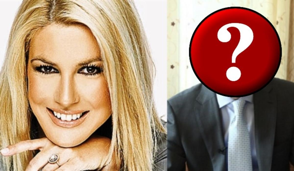 Στο ALTER η Ράνια Θρασκιά με τηλεοπτικό παρτενέρ έκπληξη! | Newsit.gr