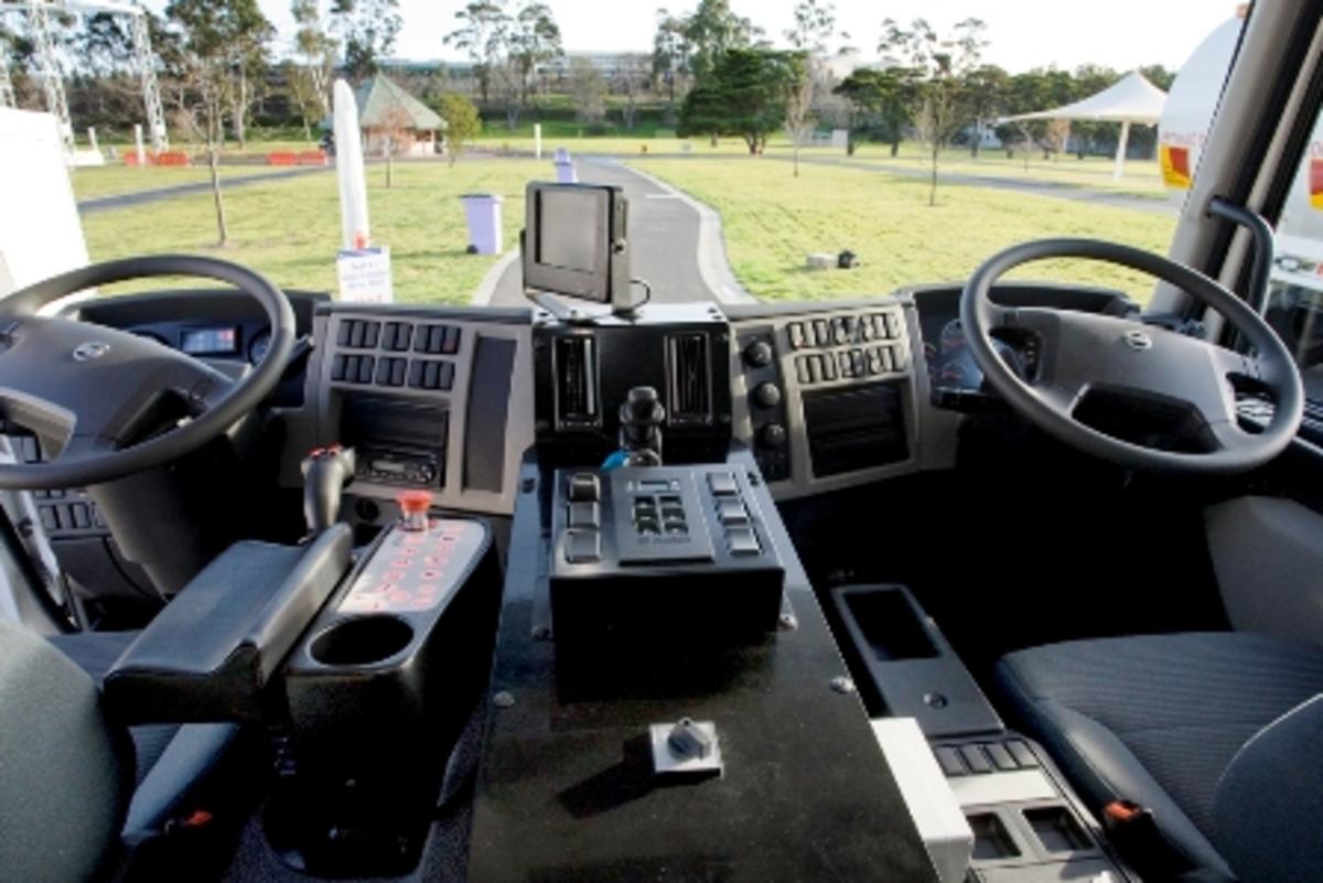 Γιατί έχουμε το τιμόνι αριστερά και γιατί σε άλλες χώρες στα δεξιά; | Newsit.gr