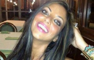 Η συγκλονιστική ιστορία της Tiziana! Αυτοκτόνησε για το ερωτικό βίντεο που σάρωσε στο ίντερνετ