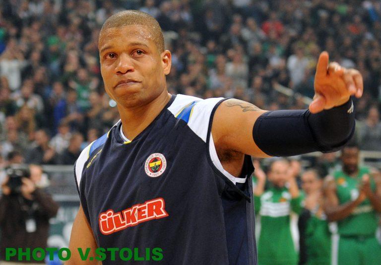 Ευρωλίγκα: Το top-10  της 9ης αγωνιστικής | Newsit.gr