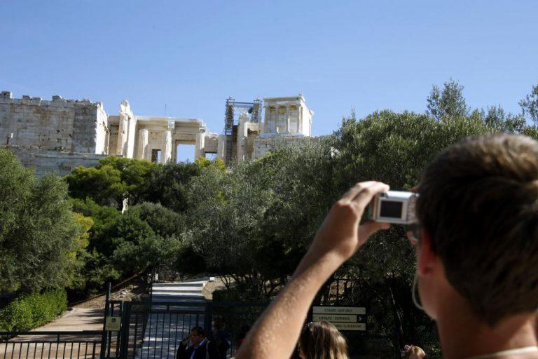 Οι Γερμανοί ξανάρχονται για… διακοπές ακόμη και με δραχμή!   Newsit.gr
