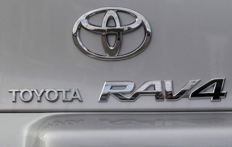 Η Toyota ανακαλεί αυτοκίνητα και στην Ευρώπη! | Newsit.gr