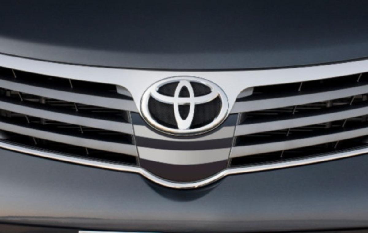 Προληπτικός έλεγχος σε αυτοκίνητα ΤΟΥΟΤΑ | Newsit.gr