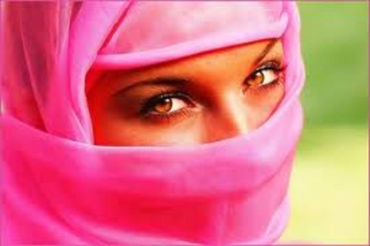 «Άρωμα γυναίκας» από την Τουρκία στη Θεσσαλονίκη | Newsit.gr