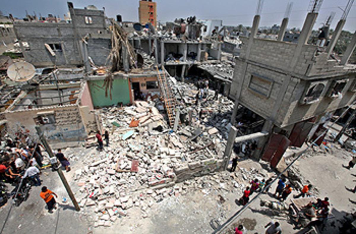 Στους δεκαέξι έφτασαν οι  νεκροί από τις εκρήξεις στην Τουρκία | Newsit.gr