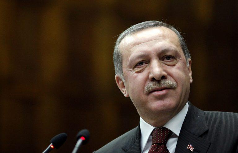 Τουρκία: Η εθνοσυνέλευση ενέκρινε σημαντική μεταρρύθμιση στο δικαστικό σύστημα   Newsit.gr