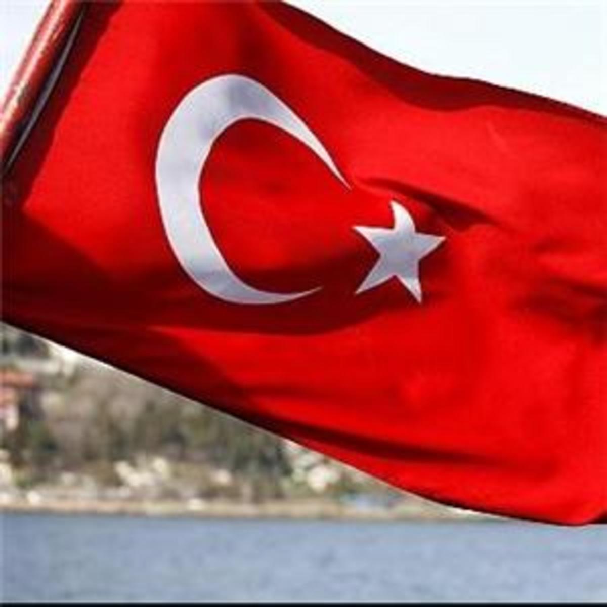 Πυρηνικά όπλα σε Τουρκική βάση   Newsit.gr