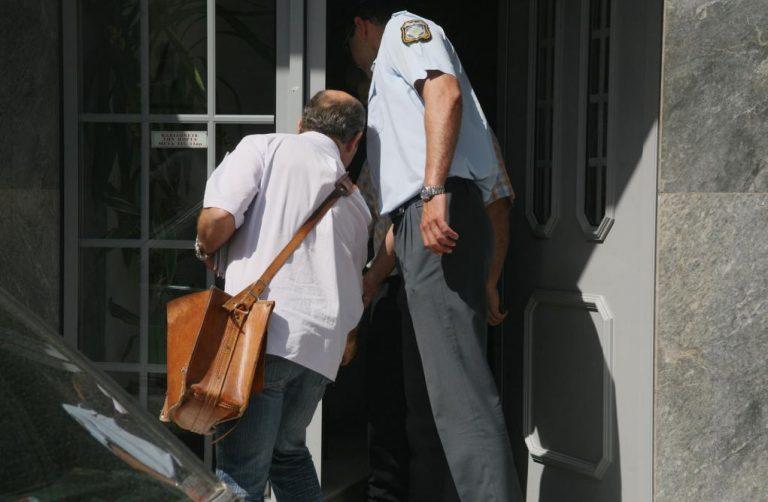 Στόχος ληστών οι ταχυδρόμοι! Νέο περιστατικό στο Ηράκλειο! | Newsit.gr