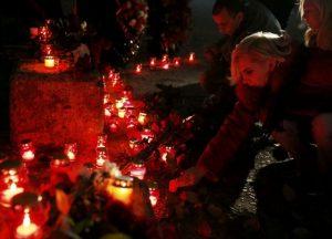 Συντριβή αεροπλάνου: Βυθίστηκε στο πένθος η Ρωσία τα Χριστούγεννα! Το χρονικό της τραγωδίας