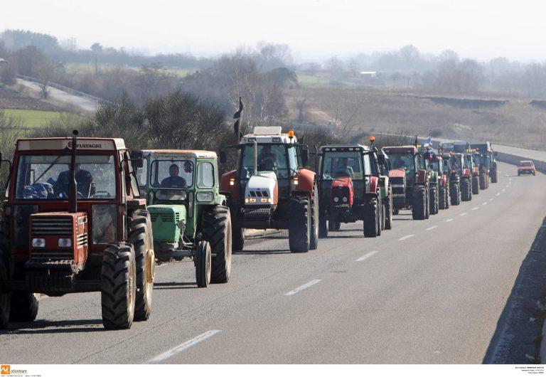 Σέρρες: Χωρίς προβλήματα η κυκλοφορία των αυτοκινήτων σε ολόκληρο το οδικό δίκτυο της περιοχής | Newsit.gr