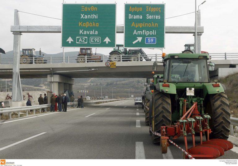 Ταξιδιωτική οδηγία της Ρουμανίας για την Ελλάδα   Newsit.gr