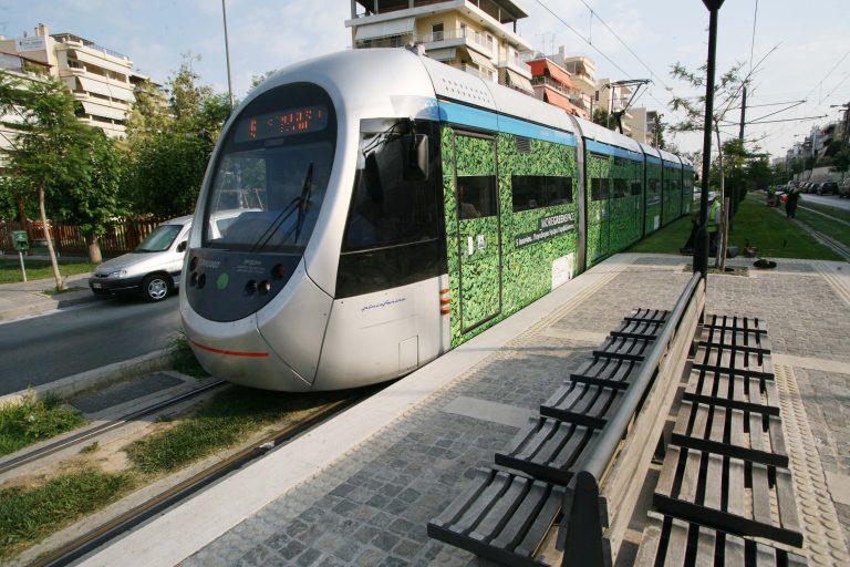 Σεφ στις γραμμές…του τραμ! | Newsit.gr